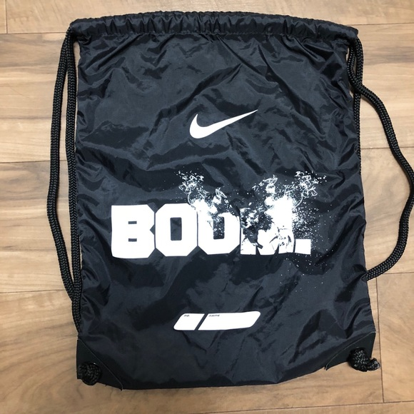 ... wholesale nike draw string bag 48dcd b420e 9968d9b6fb